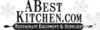 ABestKitchen - Free Shipping w/ $100+ Ship Saver Items Order