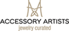 Accessory Artists - New Customers - 10% off First Order