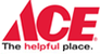 Ace Hardware - $10 Off $75 Full Priced Items + Free Shipping