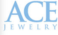 ACE Jewelry - Free Shipping on all Orders