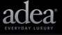 Adea - 20% off your entire Order of luxury Italian lingerie