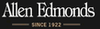 Allen Edmonds - Up to 67% Off Select Men's Clearance Items