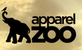 Apparel Zoo - $5 Off any 3+ Items