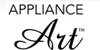 Appliance Art - 40% Off Entire Order
