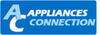 Appliance Connection - $5 Off $349.99+ Order