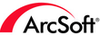 ArcSoft - $30 Off Arcsoft Totalmedia Theatre 5