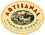 Artisanal Cheese - 15% off Entire Order