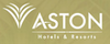 Aston Hotels Coupons
