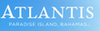 Bahamas 'Atlantis' Sale thru Fall