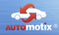 Automotix - $25 Off $400+ Order