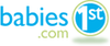Babies1st.com - Save 8% on all Car Seats