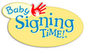 Baby Signing Time - 20% Off Speech and Language Bundle
