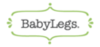 BabyLegs - 50% Off Byebyebugs and Babycool Items