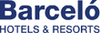 Barcelo Hotels & Resort - 5% Off Hotels in Mexico and the Dominican Republic