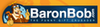 Baron Bob - 15% Off Entire Order