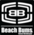 Beach Bums - Free Standard Shipping on $75+ order