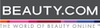 Beauty.com - Up to 70% Off Year-End Clearance