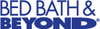 Bed Bath & Beyond - $5 Off 4-Pack Replacement Brita Water Filters