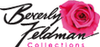 Beverly Feldman Collections - 10% off any Shoe Order