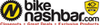 Bike Nashbar - 20% Off $14.92+ Order