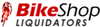 Bike Shop Liquidators - Free Shipping with $99+ Order