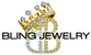 Bling Jewelry - 15% Off Entire Order