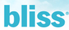Bliss - 20% Off Select Bliss, Remede and Elemis Items