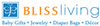 BlissLiving - 10% Off Jewelry