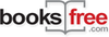 Booksfree - 50% Off First Month