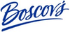 Boscovs - Boscovs - Namebrand Luggage