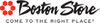 Boston Store - Extra 40% Off Yellow or Black Dot Apparel (Printable Coupon)