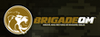 Brigade Quartermasters - Free Shipping on $75+ order