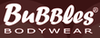 Bubbles Bodywear - Free Shipping Sitewide