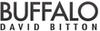 Buffalo Jeans - $10 Off $99+ Order and Free Shipping