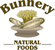 Bunnery Natural Foods - Free Shipping on $50+ Order
