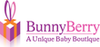 Bunnybury Baby - 10% off Happy Heiny Diapering Products and a $20 Free gift