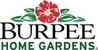 Burpee - Free Organic Plant Food with Any $30+ Order