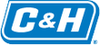 C&H Distributors - 10% Off Horizontal Steel Rack Protector