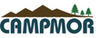 Campmor - Up to $69 Off Thermarest Self-Inflating Sleeping Pad + Free Shipping