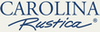 Carolina Rustica - 10% Off H. Potter Furniture + Free Shipping