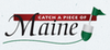 Catch A Piece of Maine - Free Shipping on Select Items