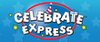 CelebrateExpress.com - Free Personalized Stars and Stripes Banner with $85+ Order