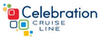 Celebration Cruise Line Coupons