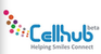 Cellhub - Free FedEx 2 Day Shipping on all Orders