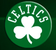 Celtics Store - 15% off when you register