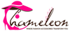Chameleon - 30% Off Women's Fashion Accessories