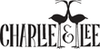 Charlie & Lee - Free Shipping on $150+ Order