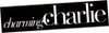 Charming Charlie - $10 Black Friday Event + Free Shipping