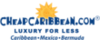 CheapCaribbean.com - Extra $50 Off Any Vacation Package
