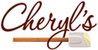 Cheryl & Co - 20% Off Cookies